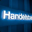 Handelsbanken SE – Privat icon
