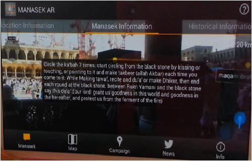 Manasek AR