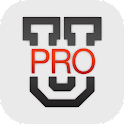 PRO U – Entrepreneur Educators logo