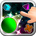 Flick Shapes icon
