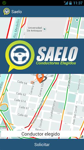 Saelo