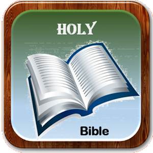 Swahili Bible Bibilia Takatifu On Google Play Reviews Stats