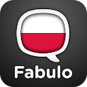 Learn Polish - Fabulo icon