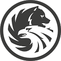 Моб. банк Русский Стандарт icon