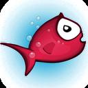 Kiki Fish APK