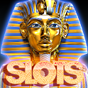 Pharaoh Slots - Slot Machine icon