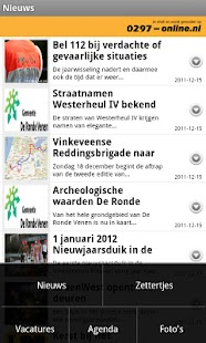 0297-online - screenshot thumbnail