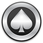 Game Spades! APK for Windows Phone