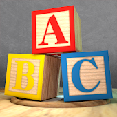 A & B & C