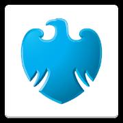 Barclays Mauritius