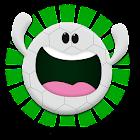 Gooligans icon