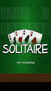 Simply Solitaire - screenshot thumbnail