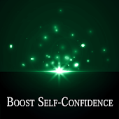 How To Boost Self Confidence!