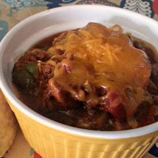 10 Best Lentil Chili Crock Pot Recipes