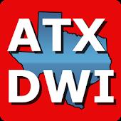 ATX DWI