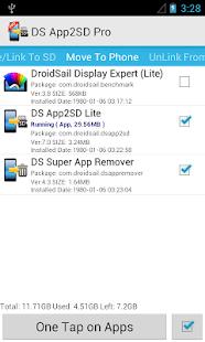 حصرياً= Super App2SD نسخة,بوابة 2013 XffUjiiW1DjDNYBiQmTI