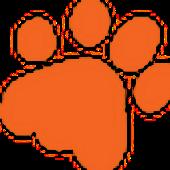 TigersLink
