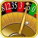 Roulette Passion icon
