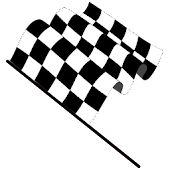 SpeedNeed