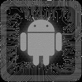 Developer Device Config