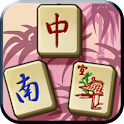 Mahjong HD FREE! icon