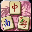 Mahjong HD FREE!