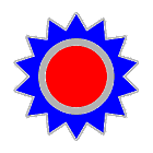 TaskManager icon