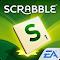 SCRABBLE 3.8.2.697328 Apk