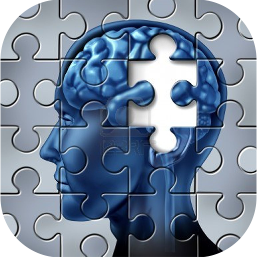リマインダートレーニング - 脳ゲーム 教育 App LOGO-硬是要APP