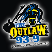 93.9 The Outlaw