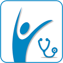 HealthyYou EHR icon