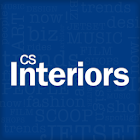 CS Interiors icon