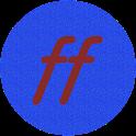 Leco Droid - Logo
