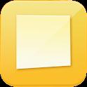 Hi Notes Pro - iPhone 5 Style