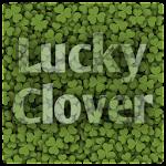 Find Lucky Clover 1.1.4 Apk