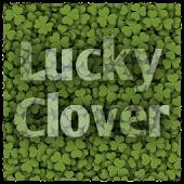Find Lucky Clover