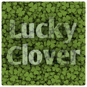 Find Lucky Clover for PC and MAC