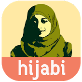 Hijab How To Wear