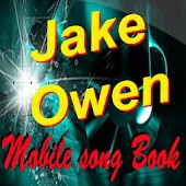 Jake Owen SongBook