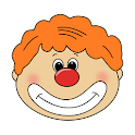 Drown my Clown icon