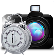 App Timer Camera APK for Windows Phone