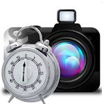 Timer Camera 10.10.63