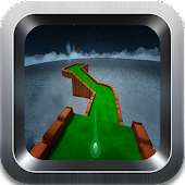 Amazing Mini Golf 3D Pro