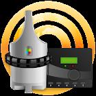 Smart PCWin icon