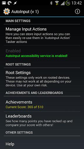 AutoInput Full v2.6b.bf [Unlocked]