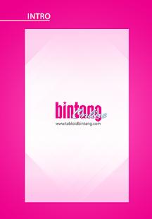 Bintang Online - screenshot thumbnail