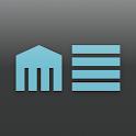 ArtLens icon