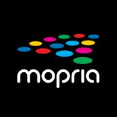 Mopria Print Service