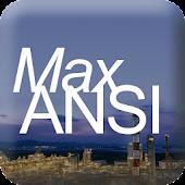 MaxANSI Piping HandBook