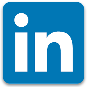 LinkedIn - Forest Hills Capital Management